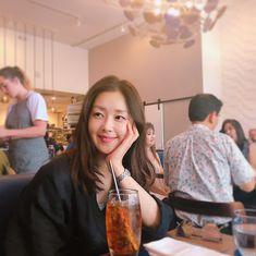【画像】笛木優子が第1子出産!結婚相手や韓国での活動とは?のサムネイル画像