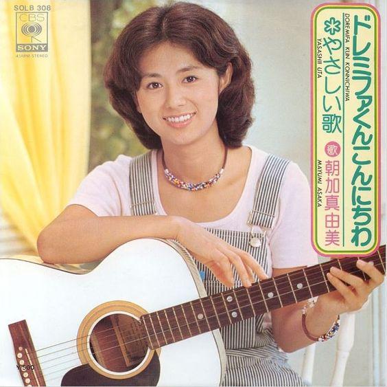 名脇役の朝加真由美さんは離婚をしていた!親子仲はどうなの?のサムネイル画像