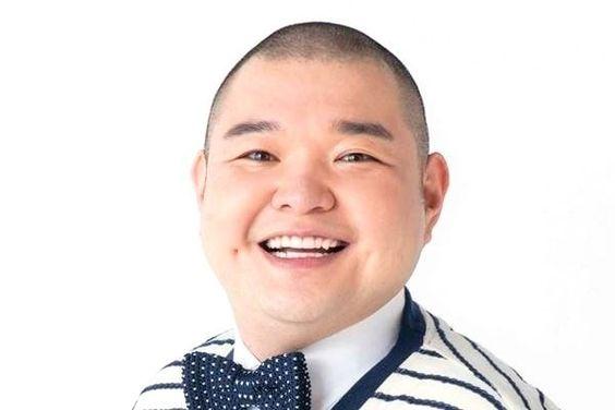 【再ブレイク】内山信二の子役時代と現在(2020)!ガンや結婚について!のサムネイル画像