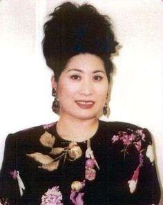 あき竹城の昔の姿が可愛いと話題!「たこ八郎」とは?出演情報も!のサムネイル画像