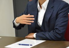 日テレアナ・ラルフ鈴木【未成年飲酒問題】でアナ職剥奪?のサムネイル画像