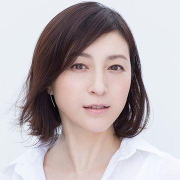広末涼子の元旦那・岡沢高宏の現在と離婚理由は?関東連合との関係も?のサムネイル画像