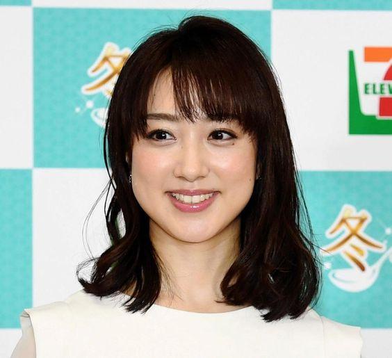 スキップ苦手アナ、川田裕美の現在(2020)は?結婚は?出産は?のサムネイル画像