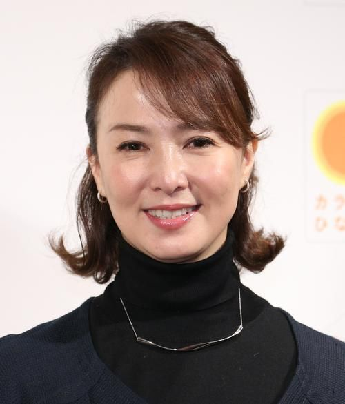 貴乃花と離婚した河野恵子の現在(2020)!気になる子供との関係も!のサムネイル画像