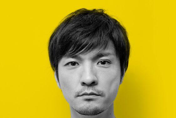 【芸能一家・森山家】森山直太郎、朝ドラ俳優としても大活躍!のサムネイル画像