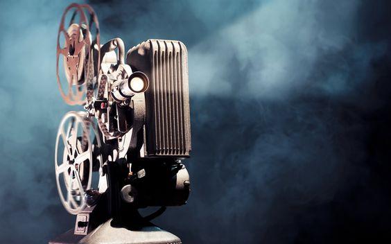 映画監督・崔洋一の現在(2020)は?反日の噂?のサムネイル画像