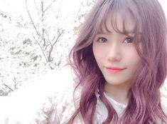 AKB48「こみはる」込山榛香の実家がすごい⁉のサムネイル画像
