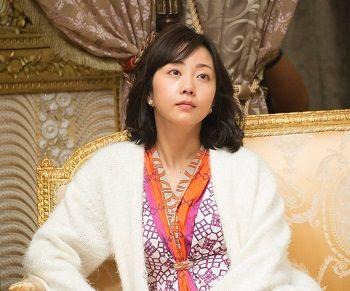 極秘出産⁉玉木宏・木南晴夏夫婦の第一子とは?のサムネイル画像