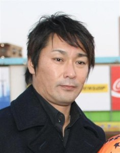 元プロ野球選手・元木大介】ラーメン店を閉店していた件について ...