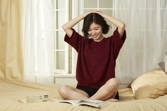 松岡茉優の妹・日菜は子役で活躍していた?現在(2020)は大学生?のサムネイル画像