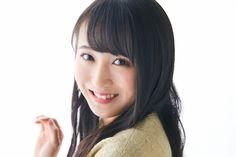 道産子AKB48・坂口渚沙がかわいい!実家はお金持ち?のサムネイル画像
