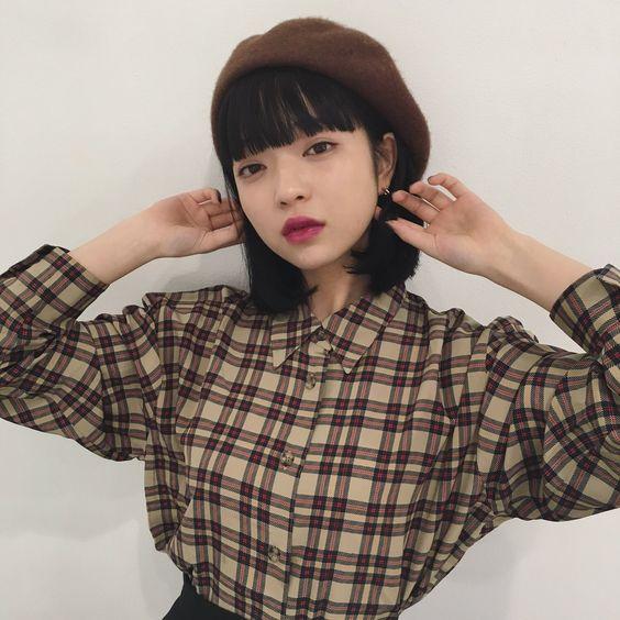 のびしろガール・田中芽衣は小松菜奈にそっくり?似てない?のサムネイル画像