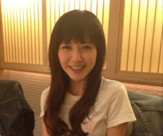 三浦理恵子の髪型ショート画像が可愛い!ヘアスタイル方法と評判の声!のサムネイル画像