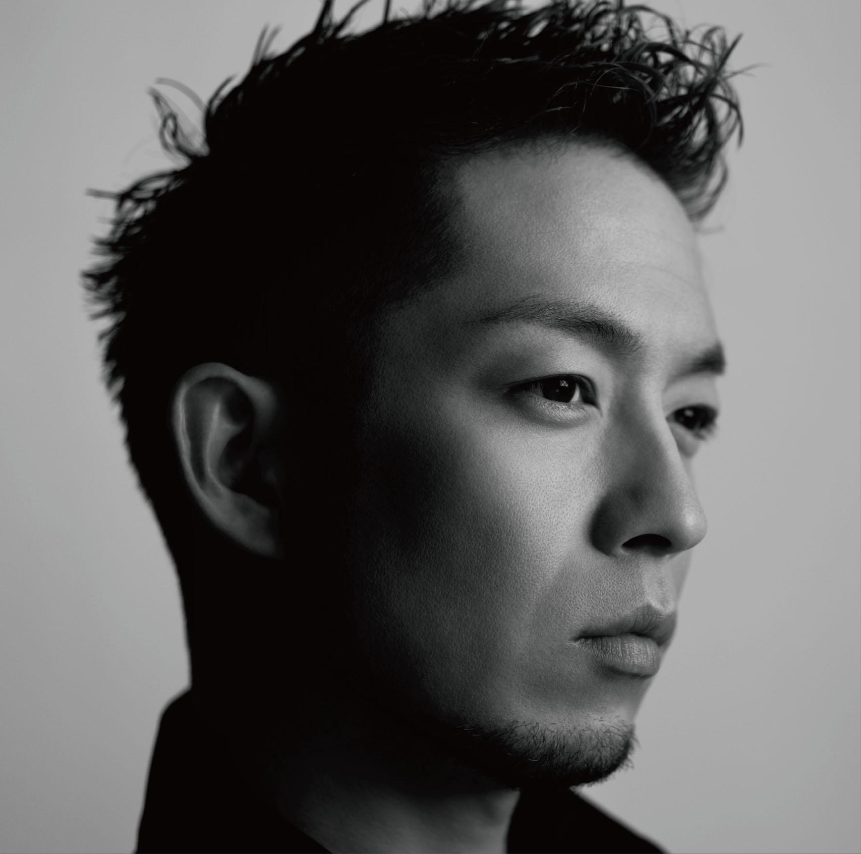 元EXILEボーカル【SHUN】こと清木場俊介って今、何してるの?のサムネイル画像