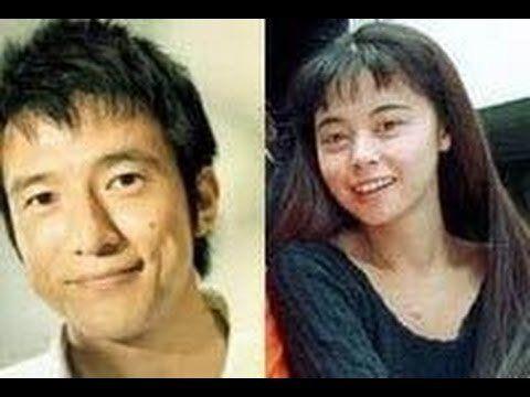 ミスチル桜井の妻・吉野美佳の現在(2021)は?不倫から始まった?のサムネイル画像
