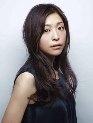 ドラマに映画に1人四役の声優⁉まさにマルチな活躍の女優・内田慈とは?のサムネイル画像