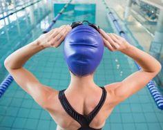 メダリスト千葉すずの現在(2021)とは?水泳を続けている?のサムネイル画像