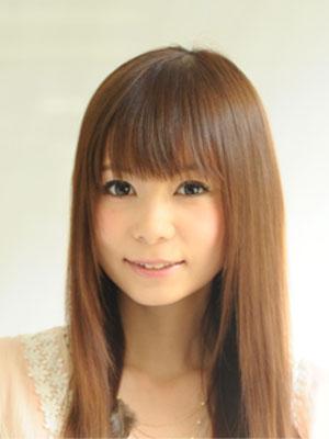【中川翔子】カタナの世界に魅了?!今話題のカタナ女子についてのサムネイル画像