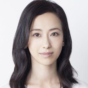 宝塚出身女優・紺野まひるの現在(2021)は?退団理由は病気?のサムネイル画像