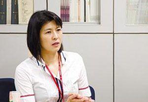 大泉洋の嫁・中島久美子とは?馴れ初めは?子どもは?のサムネイル画像