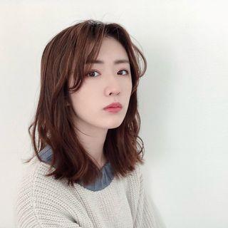 乃木坂46樋口日奈の姉は女優?美人姉妹⁉結婚している?のサムネイル画像