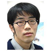 ドランクドラゴン・鈴木拓・著書「クズころがし」サイン会応募者が…のサムネイル画像