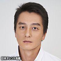 松本明子の夫はVシネマ俳優⁉出会った日に結納?のサムネイル画像