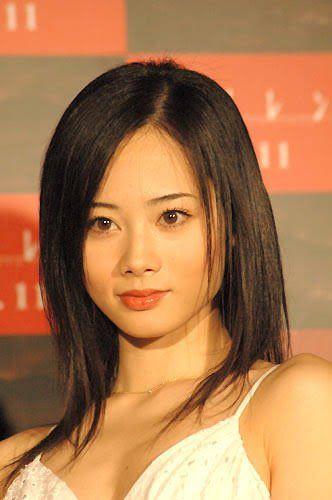 岩井堂聖子(高橋真唯)の現在(2021)は?結婚してる?のサムネイル画像