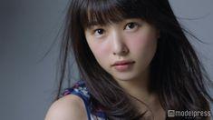 「岡山の奇跡」桜井日奈子の彼氏は?結婚は?のサムネイル画像