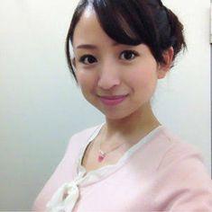可愛い気象予報士・弓木春奈の結婚相手は?妹も可愛い噂⁉のサムネイル画像