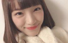 元NGT48・太野彩香の卒業理由とは?サイコパスの噂も?のサムネイル画像