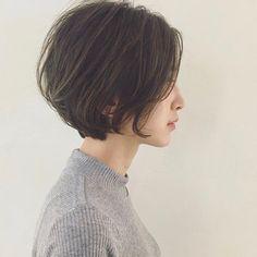 ゲーム実況者・加藤純一の元カノ「ゴロリ」の正体とは?のサムネイル画像