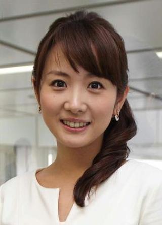 高島彩の1歳長女が、教団デビュー!子供がかわいそうという声ものサムネイル画像