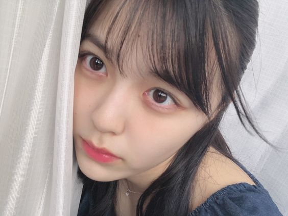 乃木坂46柴田柚菜の子役時代とは?熱いロッテファン!?のサムネイル画像