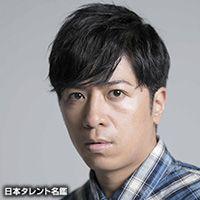 「あっぱれさんま大先生」山崎裕太の現在(2021)とは?結婚している?のサムネイル画像