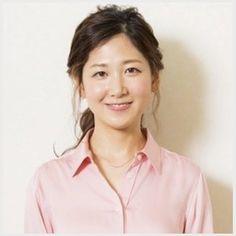 衣装が話題⁉桑子真帆アナは可愛いけれど超肉食?のサムネイル画像