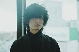 ニコ動演奏者・中村イネの現在(2021)は?不倫騒動のその後は?のサムネイル画像