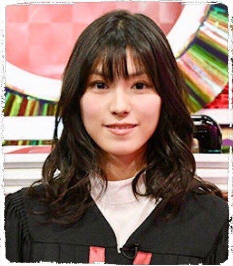 東大王・鈴木光の双子の姉も可愛い!?姉妹で東大⁉のサムネイル画像