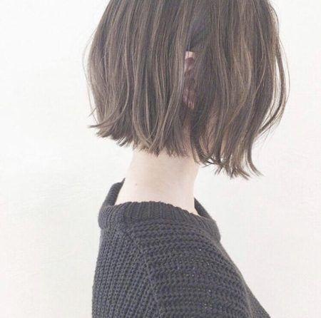 TOKIO城島の年下妻・菊地梨沙はハーフ?馴れ初めは?のサムネイル画像