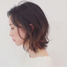 元アイドリング!!!谷澤恵里香の現在(2021)は?結婚して出産した?のサムネイル画像