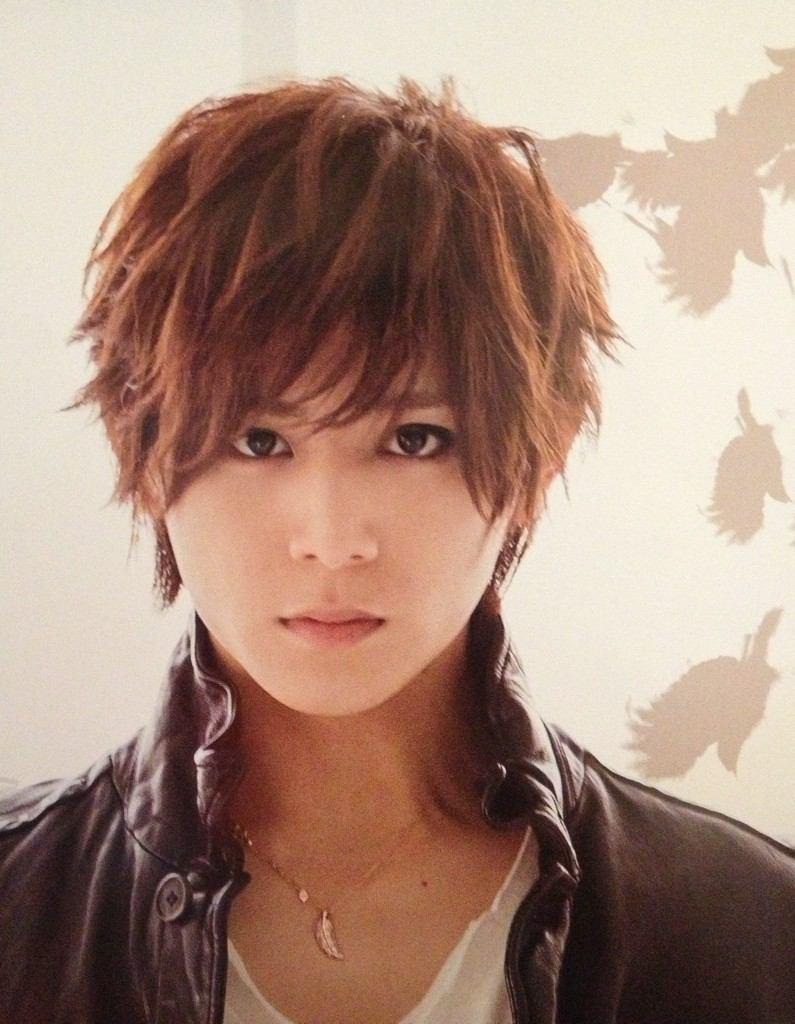 山田涼介の性格とは!?メンバー1のイケメンに裏の顔が!?のサムネイル画像