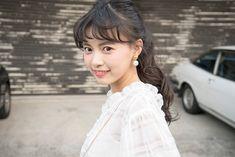 コスプレイヤー・夢咲はゆの現在(2021)とは?女優に転身⁉のサムネイル画像