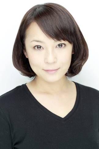 佐藤仁美の結婚相手はイケメン俳優! 歴代彼氏もすごい⁉のサムネイル画像