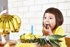 モデルSHIHOの娘・サランちゃんとは?ハワイで生活している?のサムネイル画像