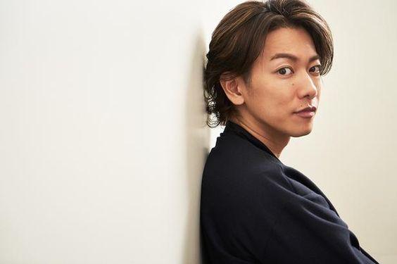 人気俳優・佐藤健の年齢や出演作品は?熱愛や結婚の噂も?のサムネイル画像