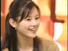 笑顔が可愛すぎる女優・小西真奈美の恋愛事情とは?結婚の噂?のサムネイル画像