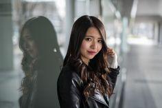 日向坂46・松田好花の姉が美人すぎる⁉ダンスも披露?のサムネイル画像