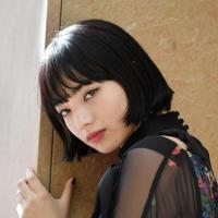 小松菜奈と菅田将暉は結婚間近⁉馴れ初めは共演?のサムネイル画像