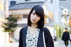 人気モデル・内田ゆうほはフリーで活動していた⁉娘がいる?のサムネイル画像