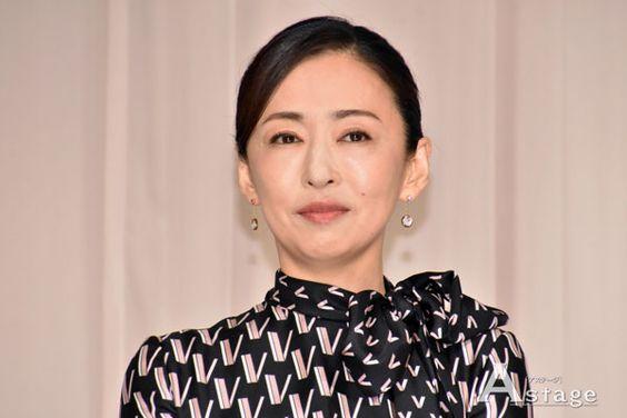 松雪泰子の元夫・門脇学の現在(2021)とは?のサムネイル画像